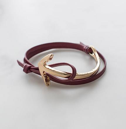 Womens Bracelet
